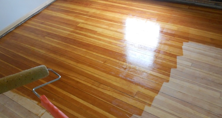 Superb Woodworking Wax Is Also A Good Option If You Want To Polish Over Shellac,  Oil, Varnish Or Lacquer Finish. While Wax Doesnu0027t Provide A Great Deal Of  ...