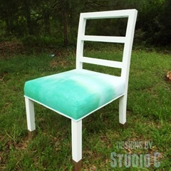 simple stackable chairs anna chair simple wooden plans91 simple