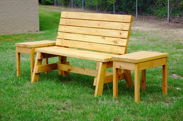 Tremendous Best Bench Plans Creativecarmelina Interior Chair Design Creativecarmelinacom