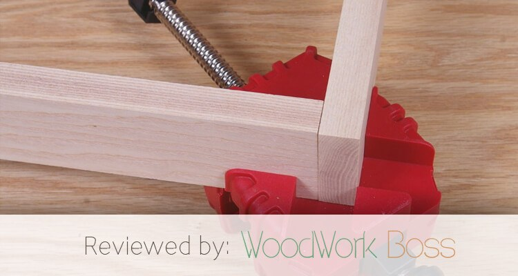 How To Select The Best Woodworking Clamps
