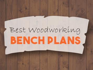 Best Bench Plans