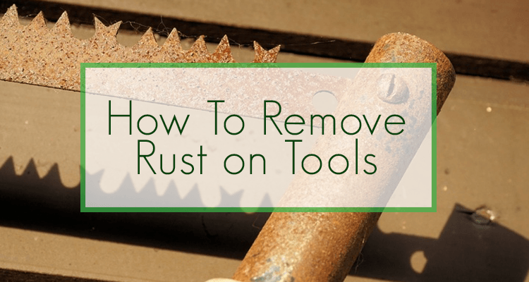 how to remove rust on woodworking tools. Black Bedroom Furniture Sets. Home Design Ideas