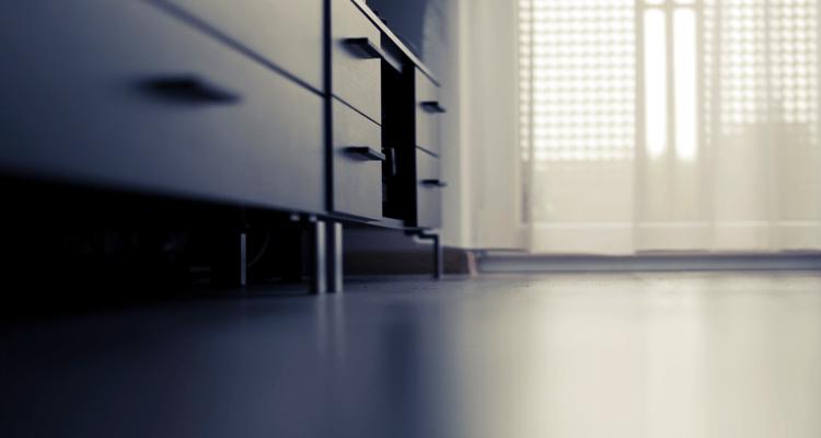 Best Free Small Bedroom Dresser Plans