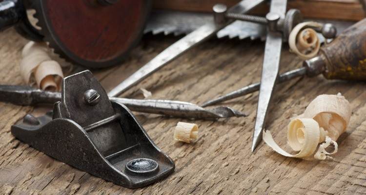 woodworking equipment safety
