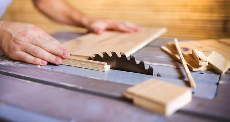 choosing wood products