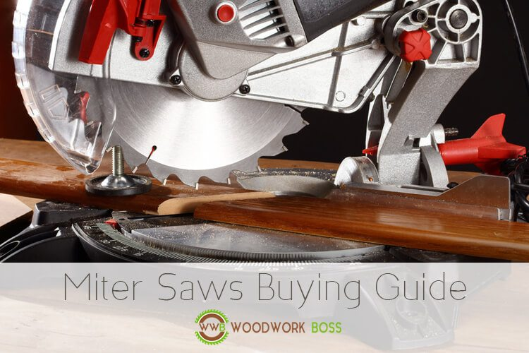 Best Miter Saw Reviews 2017