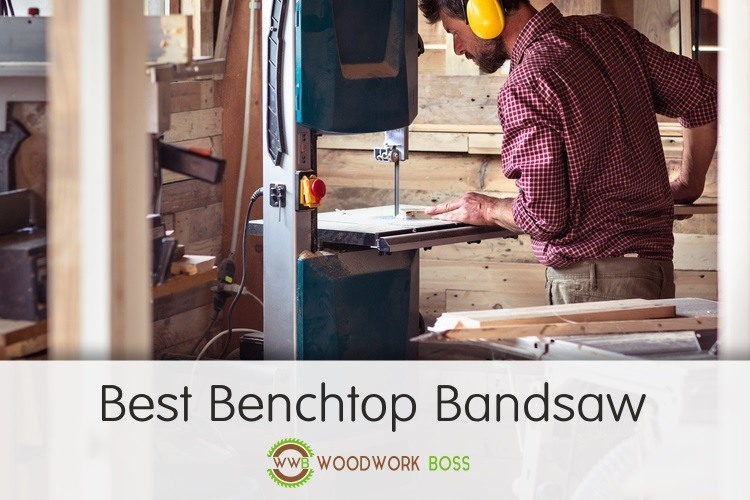 Best Benchtop Bandsaw - Complete Guide to Finding the Best
