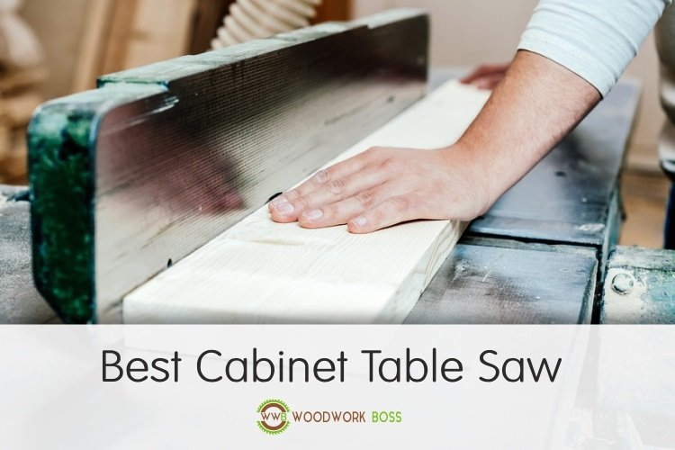 Best Cabinet Table Saw 2018 Reviews Full Buying Guide