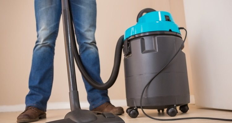 Shop Vac Uses