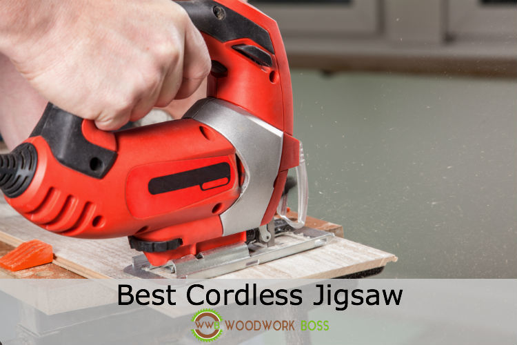 Best cordless jigsaw 2018 reviews buying guide greentooth Choice Image