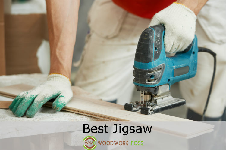 Best Jigsaw 2018 Reviews Features Buying Guide